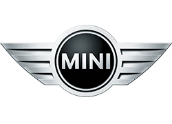 Mini Hire Badge