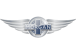 Morgan Hire Badge