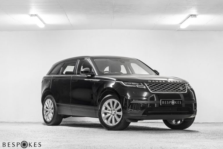 Range Rover Hire Browse Our 4 215 4 Suv Rental Fleet Bespokes