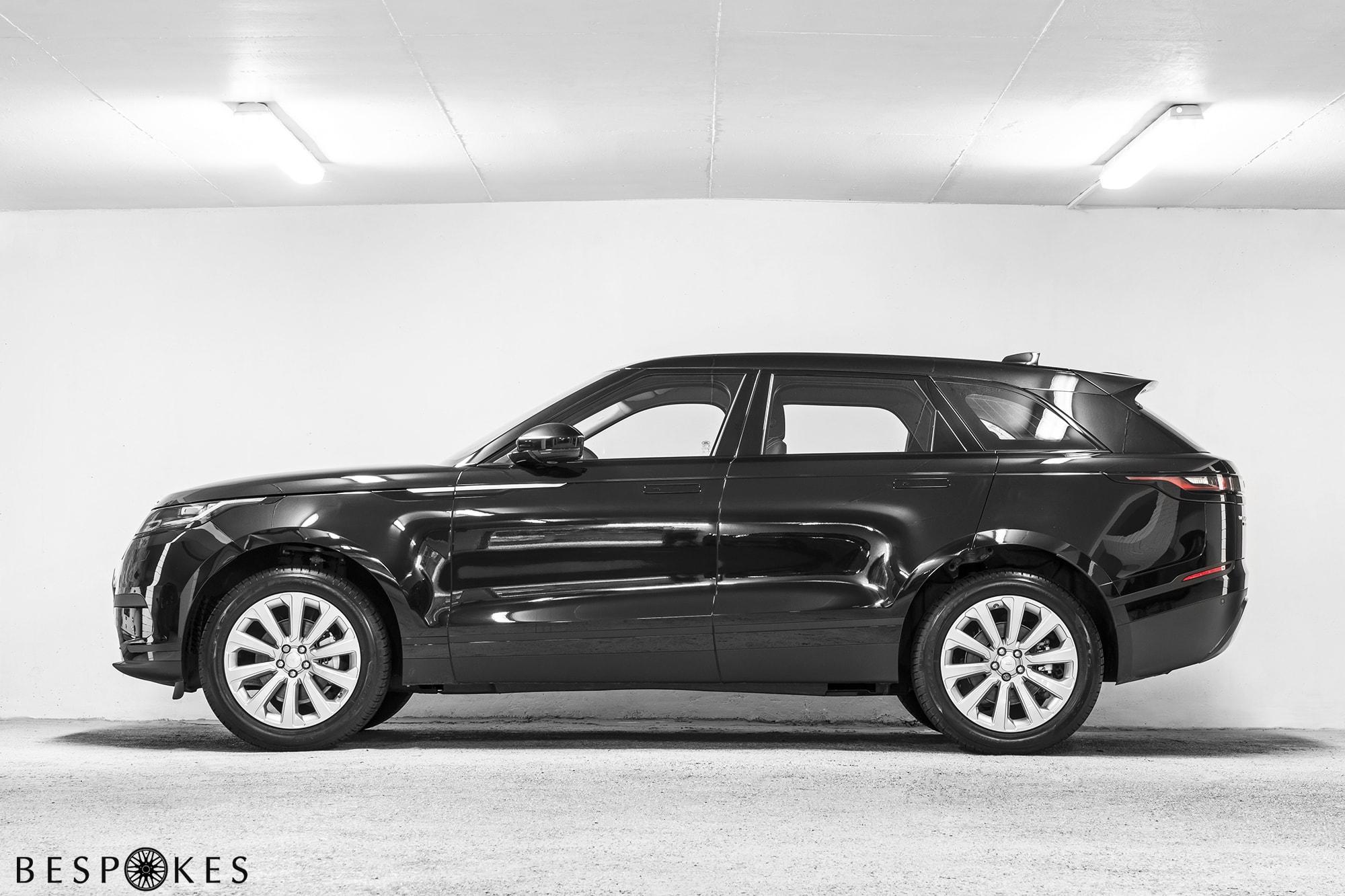 Range Rover Velar S Bespokes