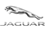 Jaguar Hire Badge