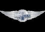 Morgan Hire Badge
